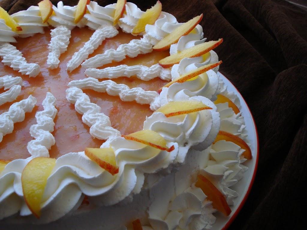 torta od bresaka 2