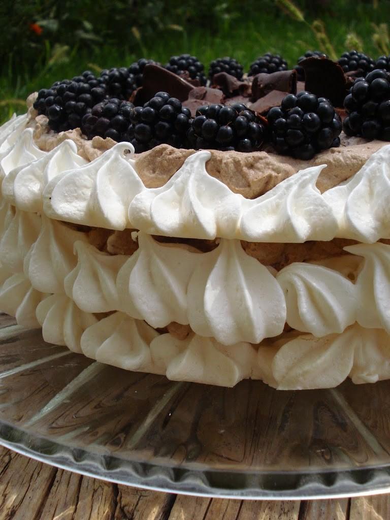 Puslica torta 3