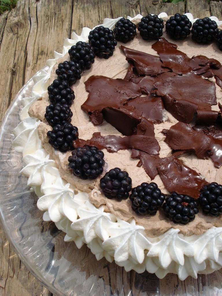 Puslica torta 2