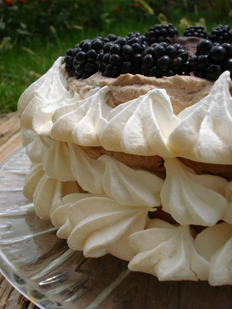 Puslica torta 1