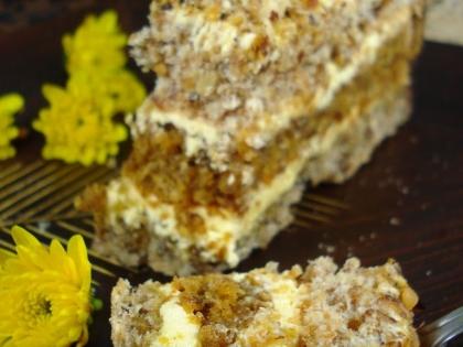 Minjon torta 1