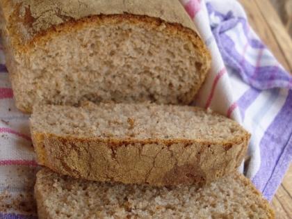 nemacki seljacki hleb 1