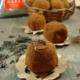 Čokoladni tartufi 1