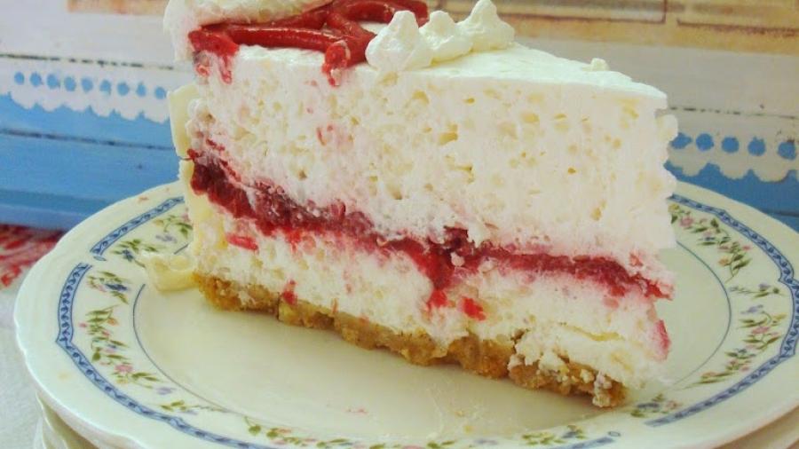 Sutlijas torta 1