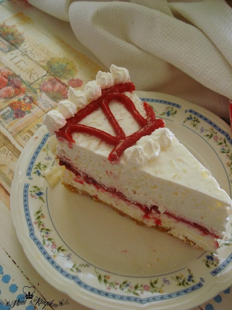 Sutlijas torta 3