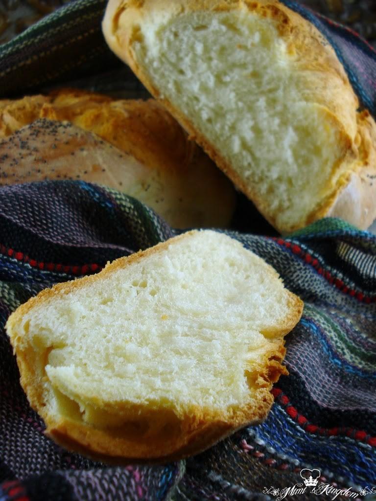 Kubanski hleb 3