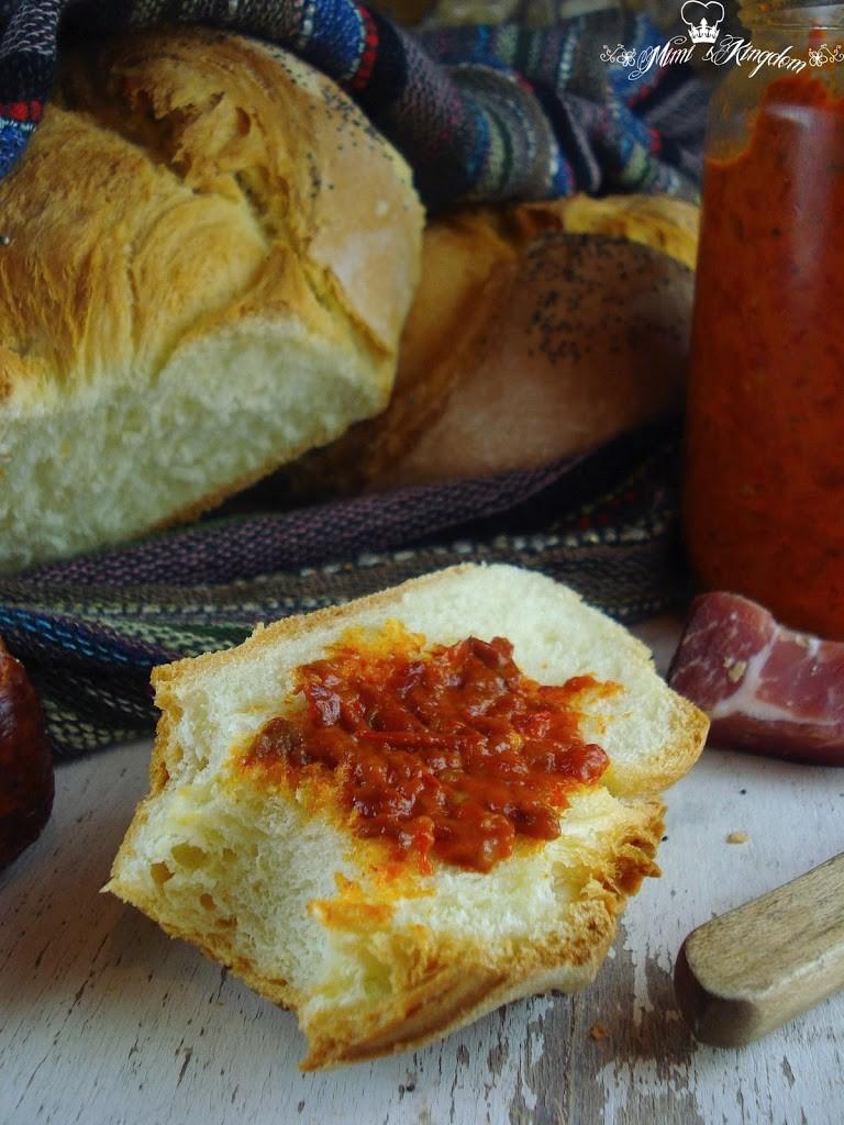 Kubanski hleb 2