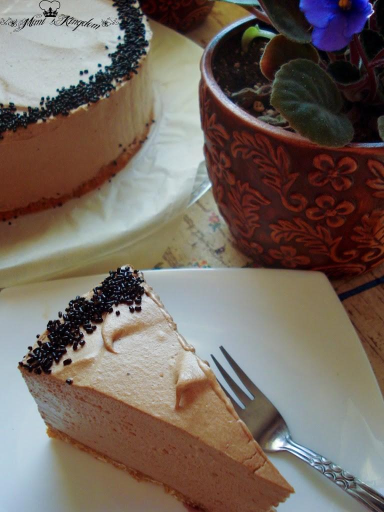 Mus torta 3