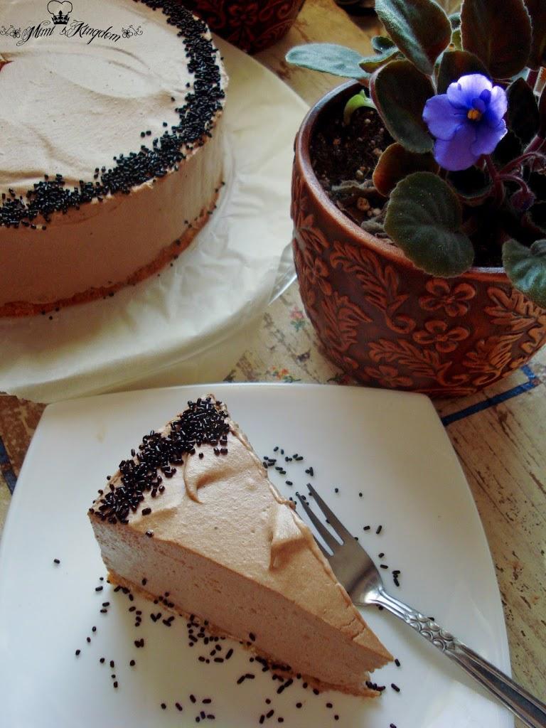 Mus torta 1