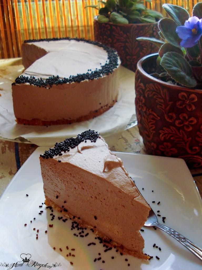 Mus torta 2
