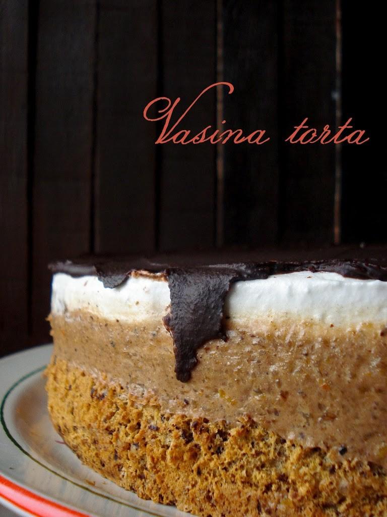 Vasina torta 1