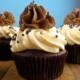 Zimski cupcakes 1