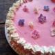 Torta od ribizli