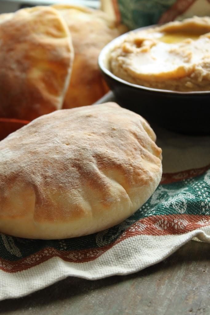 pita hleb 1