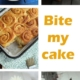 bite-my-cake