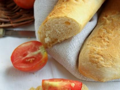 baget 1