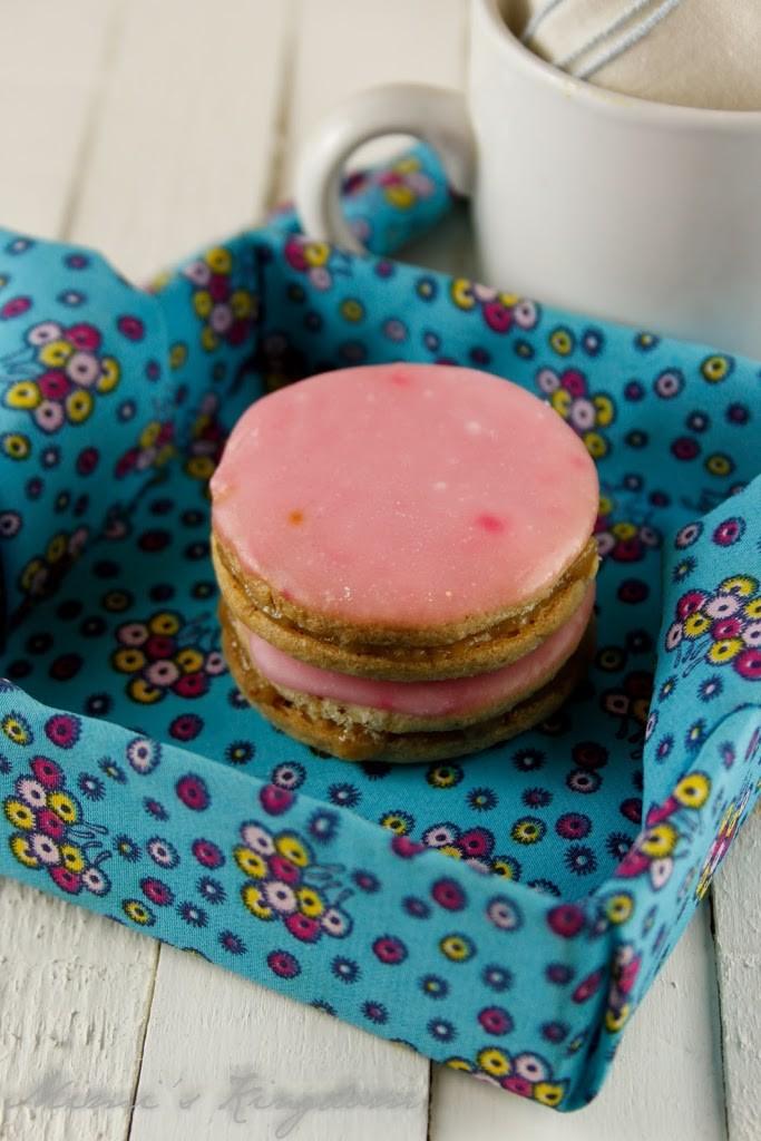 punč kolačići 1