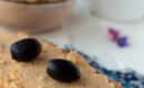 pašteta od tunjevine i leblebija 1