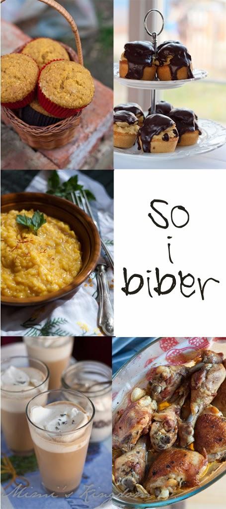 So-i-biber