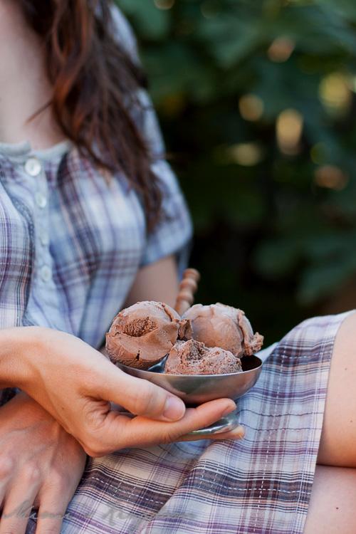 sladoled od čokolade 1