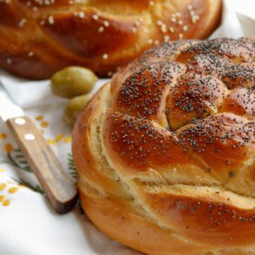 Hala hleb