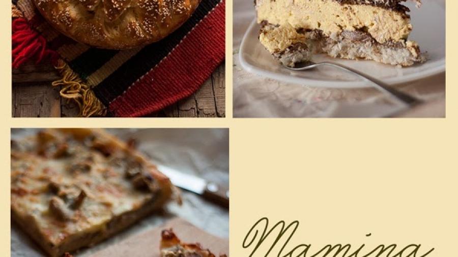 mamina-jela