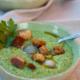 Zeleni gaspacho