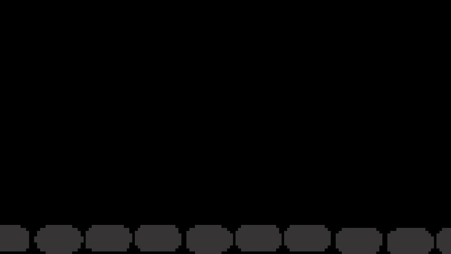 Mimis-2BKindom-2Bleptiric