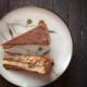 Torta od pomorandže 1