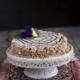 Esterhazi torta 1