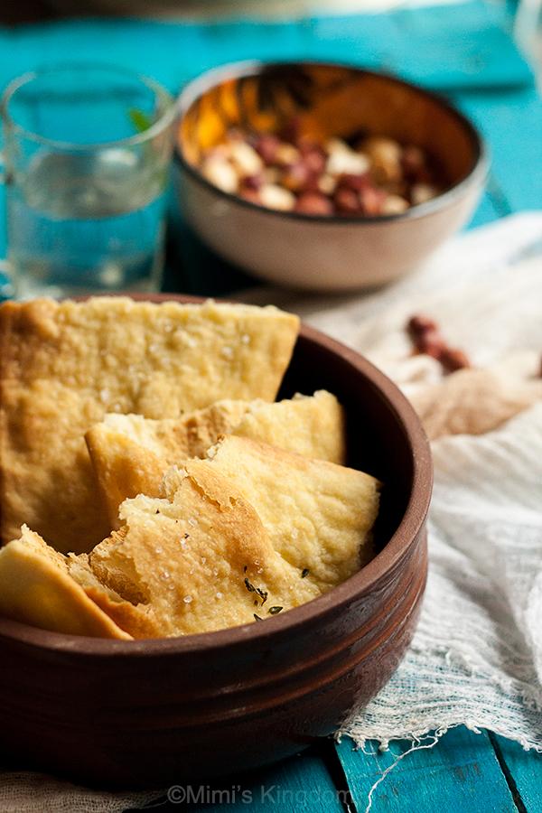 krekeri sa maslinovim uljem 2