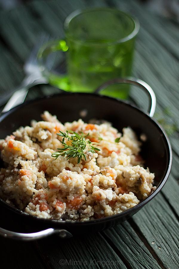 salata-sa-prosom-1