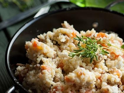 salata-sa-prosom-3