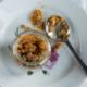 Domaci-zacin-od-mesanog-povrca-3