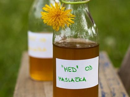 med-od-maslacka-1