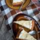kolac-sa-pastrnakom
