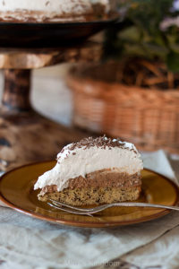 vasina-torta-1