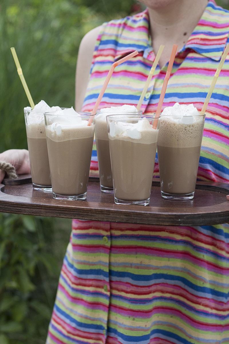 Frape od kafe1