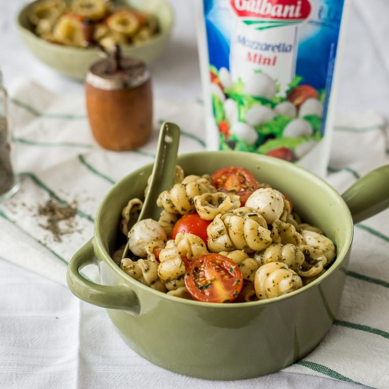 pastacaprese-8