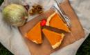 pumpkinpie1-2
