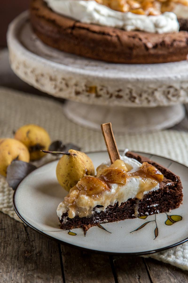 torta_sa_kruskama-3
