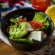 Osvežavajuća grčka salata