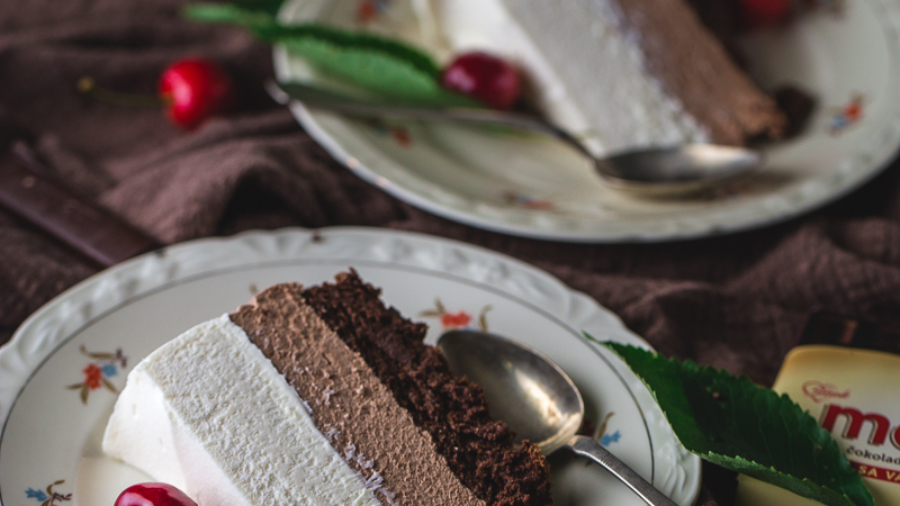 mus torta-8