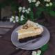 Kremasta torta sa lešnicima