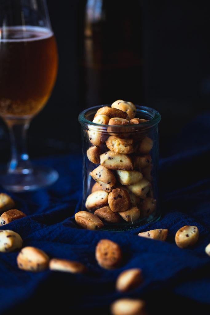 ukusne grickalice uz pivo