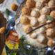 kokos puslice kotanyi