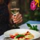 Sicilija ravioli
