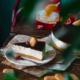 torta ptičje mleko