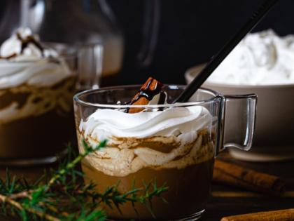 Meksička kafa